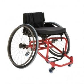 Silla de ruedas multi deporte Top End Pro 2