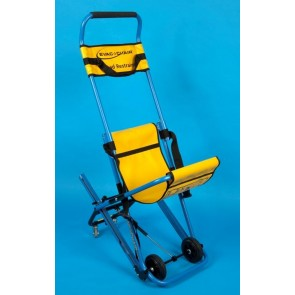 Silla Evac Chair 300AMB