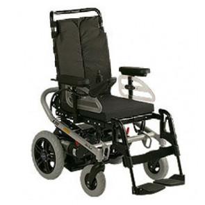 Silla de ruedas eléctrica Otto Bock A200