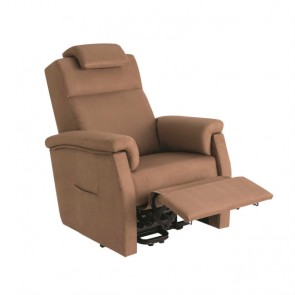 Butacas Y Sillones Reclinables Relax Ortoweb