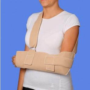 Sling - Cabestrillo inmovilizador de hombro
