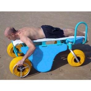 Snorkel Enable