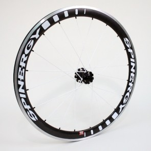 Spinergy Handcycle