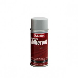 Spray Adhesivo 125 ml Mueller