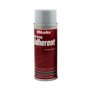 Spray Adhesivo 300 ml Mueller
