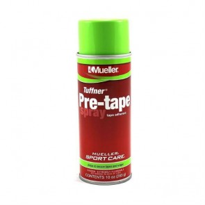 Spray Protector 300 ml.Mueller