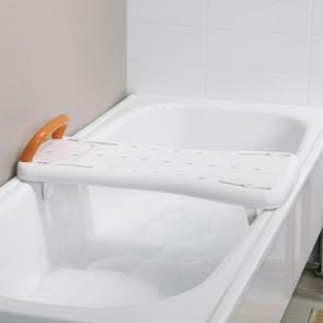 Tabla de bañera Fresh de 74cm.