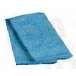 Tallas absorbentes