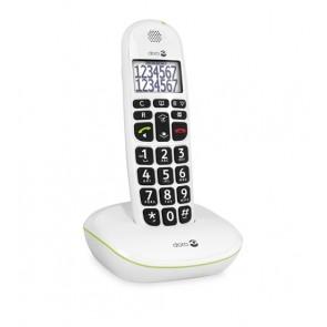 Teléfono Doro 110W