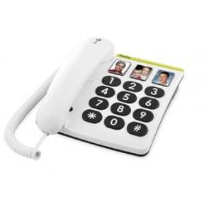 Teléfono Doro Phone Easy 331ph