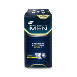 Tena for men Level 2 20u.