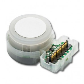 Test kit 100 -  Sensores para medidor de óxido nítrico Niox Vero.