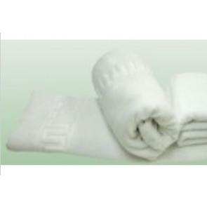 Toalla de ducha rizo algodón Classic Greca