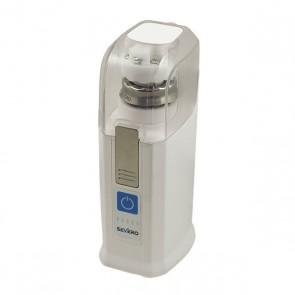 Triturador de pastillas profesional eléctrico F-SEV-02