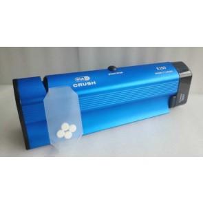 Triturador pastillas elécctrico F-CR-E200