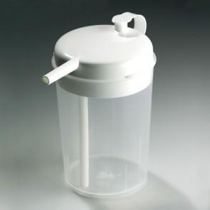 Vaso Novo Cup
