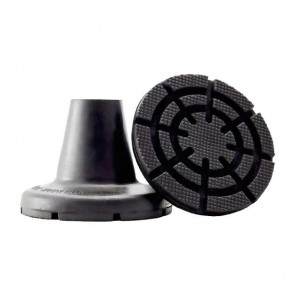 Xavi Tac - Contera gran diámetro