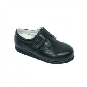 Zapato ortópedico Areli Maxi Confort