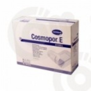 Apósito quirúrgico autoadhesivo Cosmopor