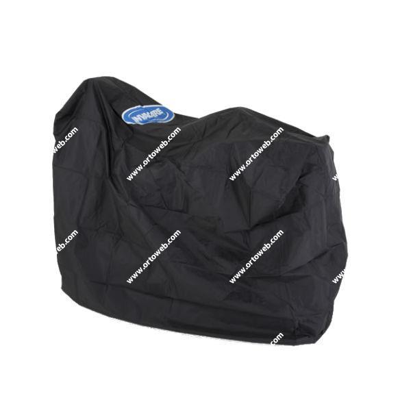 Funda protección para almacenaje (scooter completo)