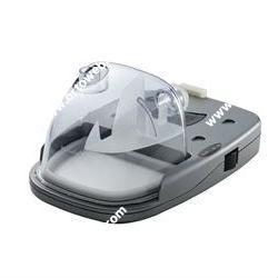 Humidificador calentador XT Series