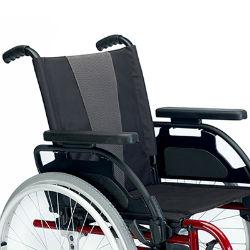 amplio-equipamiento-de-serie-silla-de-ruedas-de-aluminio-breezy-style-caracteristica