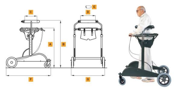 andador-dynamico-uso-exterior-dimensiones