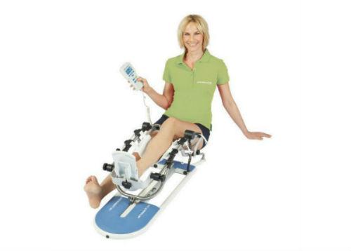 artromot-k1-standard-artromotor-para-rehabilitacion-de-rodilla-alquiler