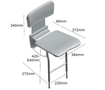 asiento-de-ducha-plegable-de-pared-con-respaldo-y-patas-futura-medidas