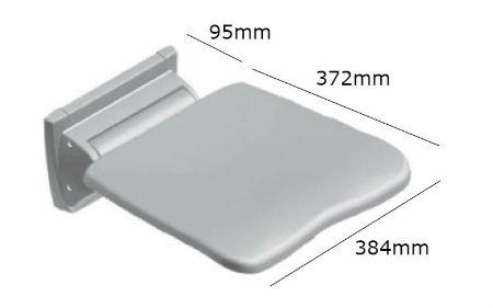 asiento-de-ducha-plegable-de-pared-futura-medidas