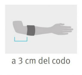 brazalete-de-epicondilitis-orliman-fixquick-medidas