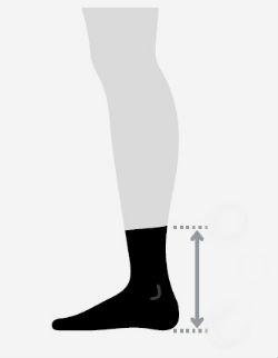 calcetin-para-pie-diabetico-negro-orliman-tallas