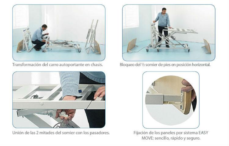cama-articulada-con-carro-elevador-winncare-xpress-montaje-sin-herramientas