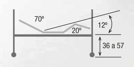 cama-articulada-gala-2-dimensiones