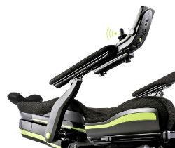 caracteristica-avisos-cambio-de-posicion-silla-de-ruedas-electrica-q700-up-m