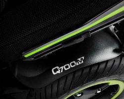 caracteristica-estilo-silla-de-ruedas-electrica-q700-up-m