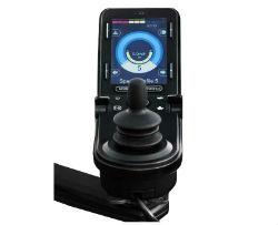 caracteristica-mando-de-control-r-net-advanced-silla-de-ruedas-electrica-q700-up-m