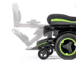 caracteristica-nuevo-reposapies-silla-de-ruedas-electrica-q700-up-m