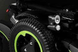 caracteristica-potentes-motores-silla-de-ruedas-electrica-q700-up-m