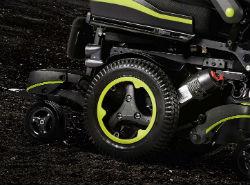 caracteristica-suspension-spidertrac-silla-de-ruedas-electrica-q700-up-m