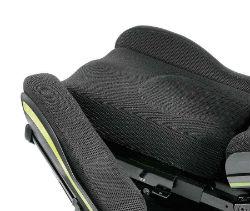 caracteristica-transferencias-secillas-silla-de-ruedas-electrica-q700-up-m