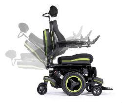 caracteristica-transicion-de-movimientos-biometrica-silla-de-ruedas-electrica-q700-up-m