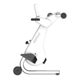 caracteristicas-motomed-loop-entrenador-de-piernas-brazos-torso