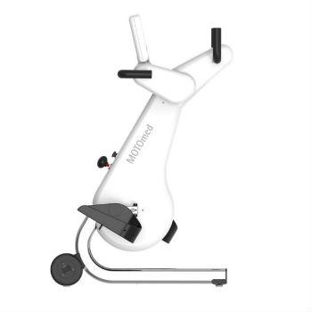 caracteristicas-motomed-loop-entrenador-de-piernas