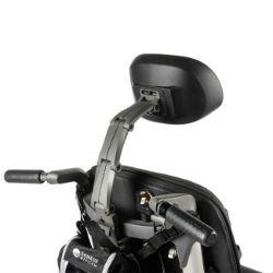 caracteristicas-motor-de-ayuda-al-acompañante-e-mpulse-r20-muy-compatible