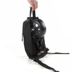 caracteristicas-motor-de-ayuda-al-acompañante-e-mpulse-r20-practica-bolsa-de-transporte