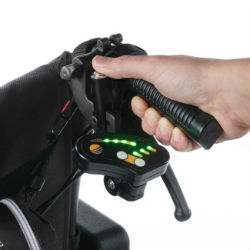 caracteristicas-motor-de-ayuda-al-acompañante-e-mpulse-r20-unidad-de-control-intuitiva