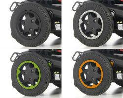 caracteristicas-quickie-q400-r-sedeo-lite-silla-de-ruedas-electrica-de-traccion-trasera-colores