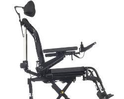 caracteristicas-quickie-q400-r-sedeo-lite-silla-de-ruedas-electrica-de-traccion-trasera-elementos-posicionadores