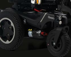 caracteristicas-quickie-q400-r-sedeo-lite-silla-de-ruedas-electrica-de-traccion-trasera-maniobrabilidad